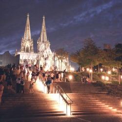 _q_Cologne11