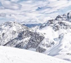 _Austrian Winterwonderland 6