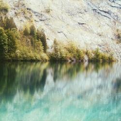 _Obersee11